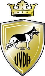 VVDH Logo